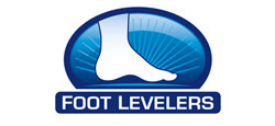 Foot Levelers @ ACT Wellness