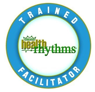 Health Rhythms Facilitator